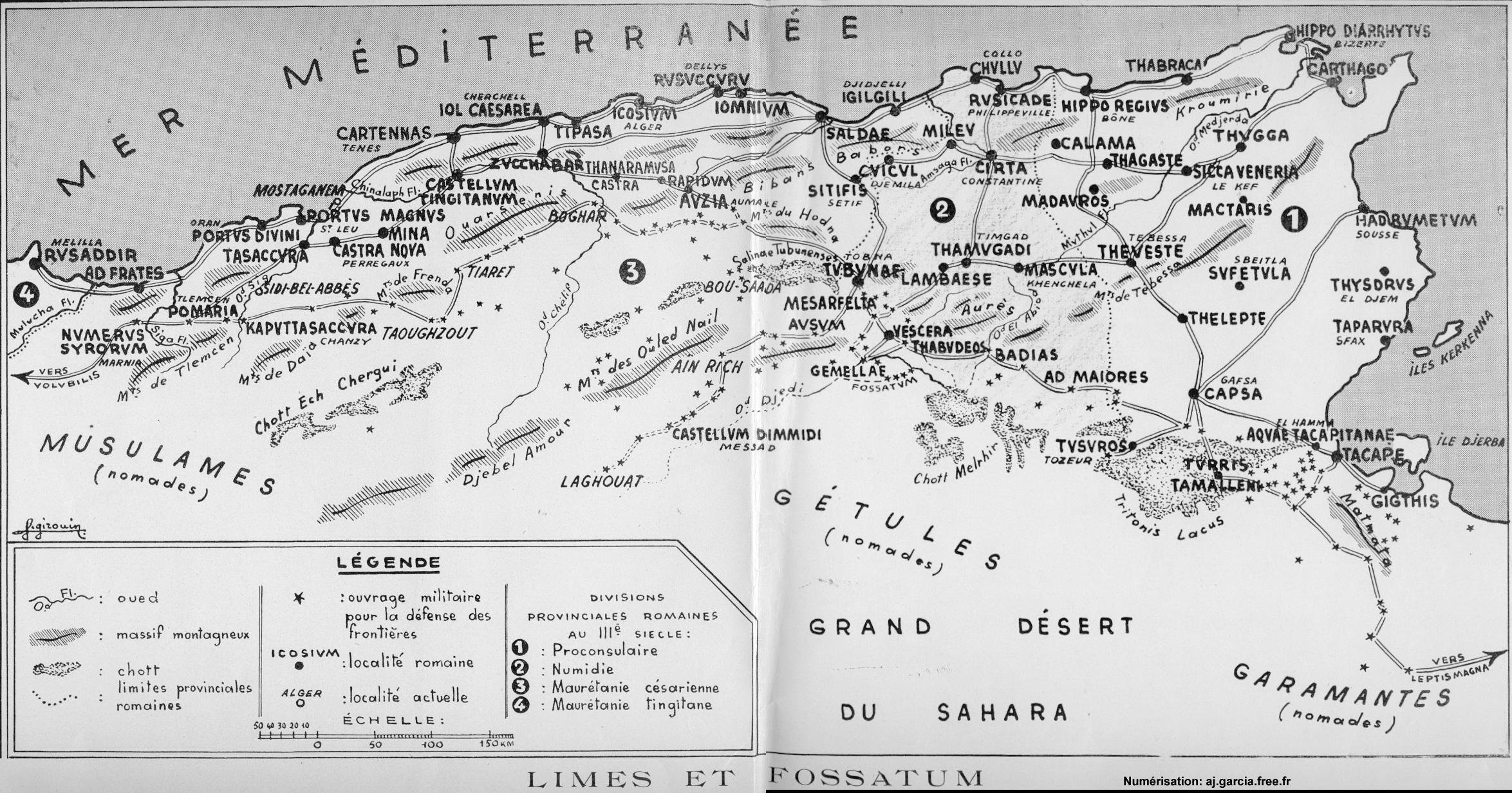 Carte Kabylie Detaillee.Algerie Histoire Patrimoine Cartes Documents En Ligne