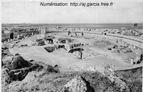 Quand le Maghreb était chrétien dans AA-NOTRE MEMOIRE Carthage10